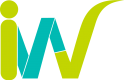 IW LOGO color-01